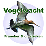 Vogelwacht Franeker en Omstreken